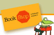 Book Stop Literary Agency